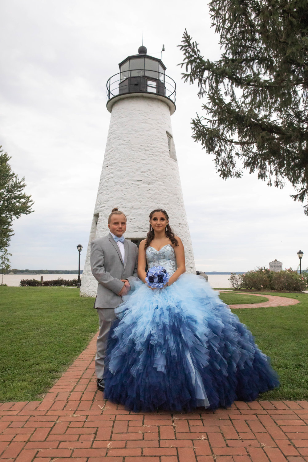 Skylar_Quince_Post (21 of 276).jpg
