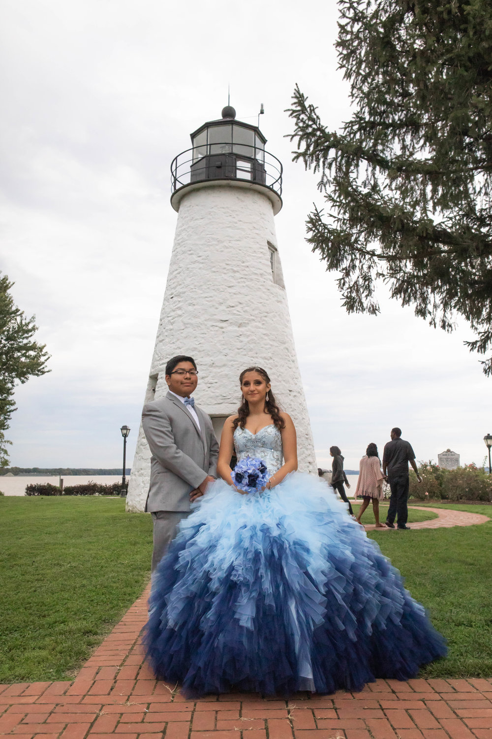 Skylar_Quince_Post (22 of 276).jpg