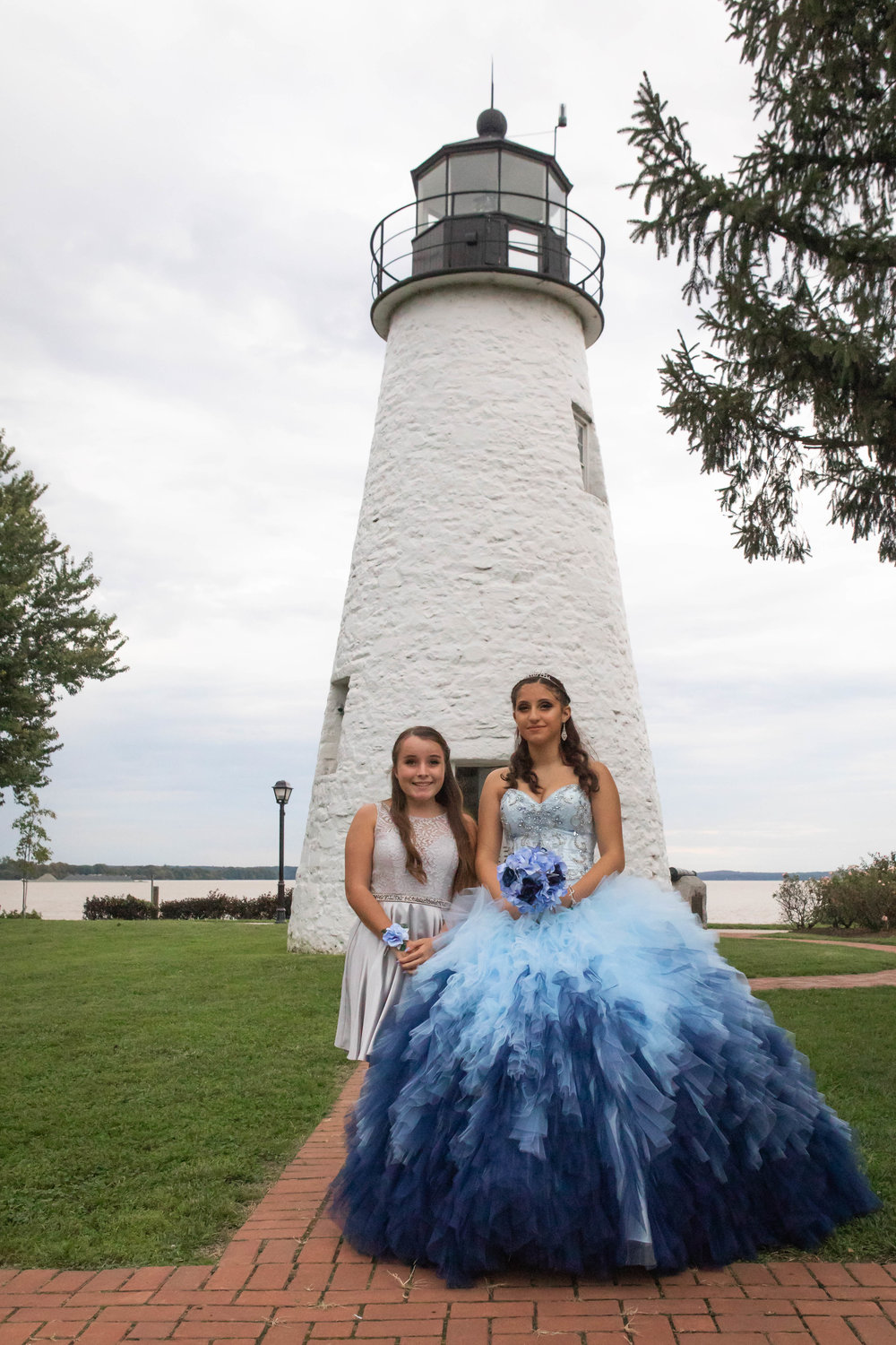 Skylar_Quince_Post (24 of 276).jpg