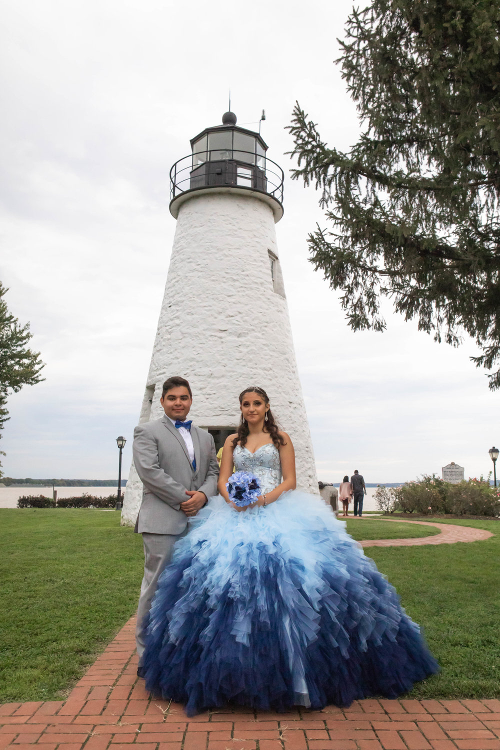 Skylar_Quince_Post (23 of 276).jpg