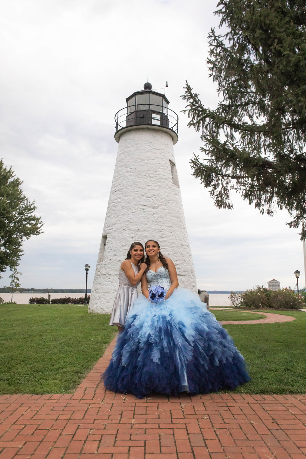 Skylar_Quince_Post (28 of 276).jpg