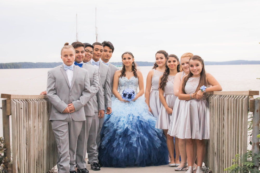 Skylar_Quince_Post (48 of 276).jpg