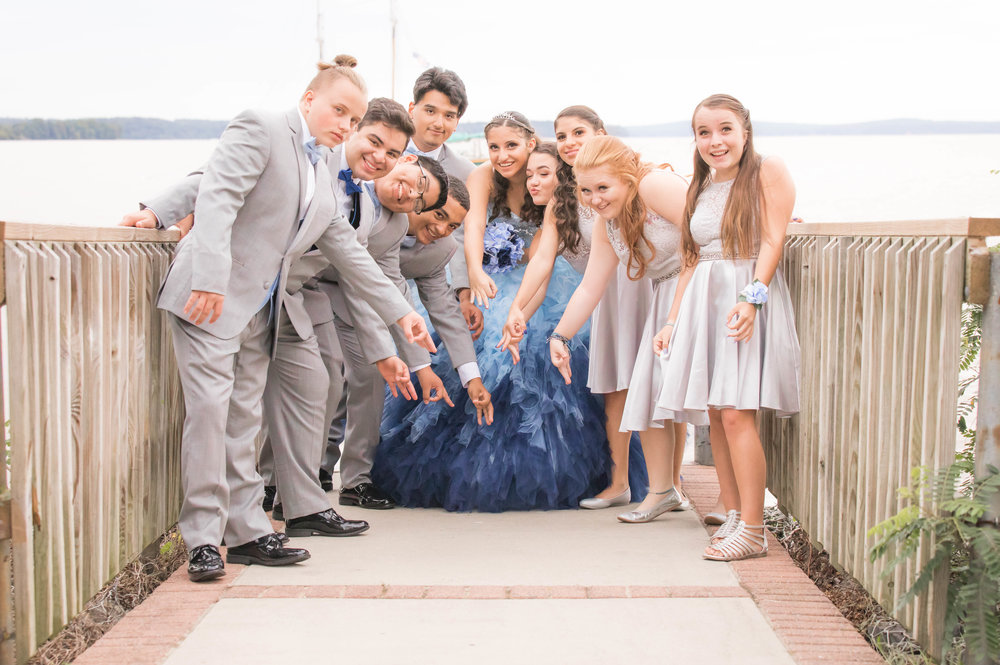Skylar_Quince_Post (50 of 276).jpg