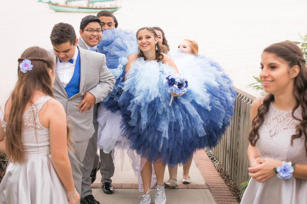 Skylar_Quince_Post (52 of 276).jpg