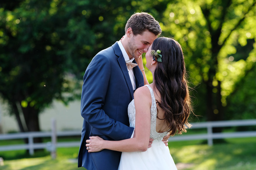 minneapolis first look wedding.jpg