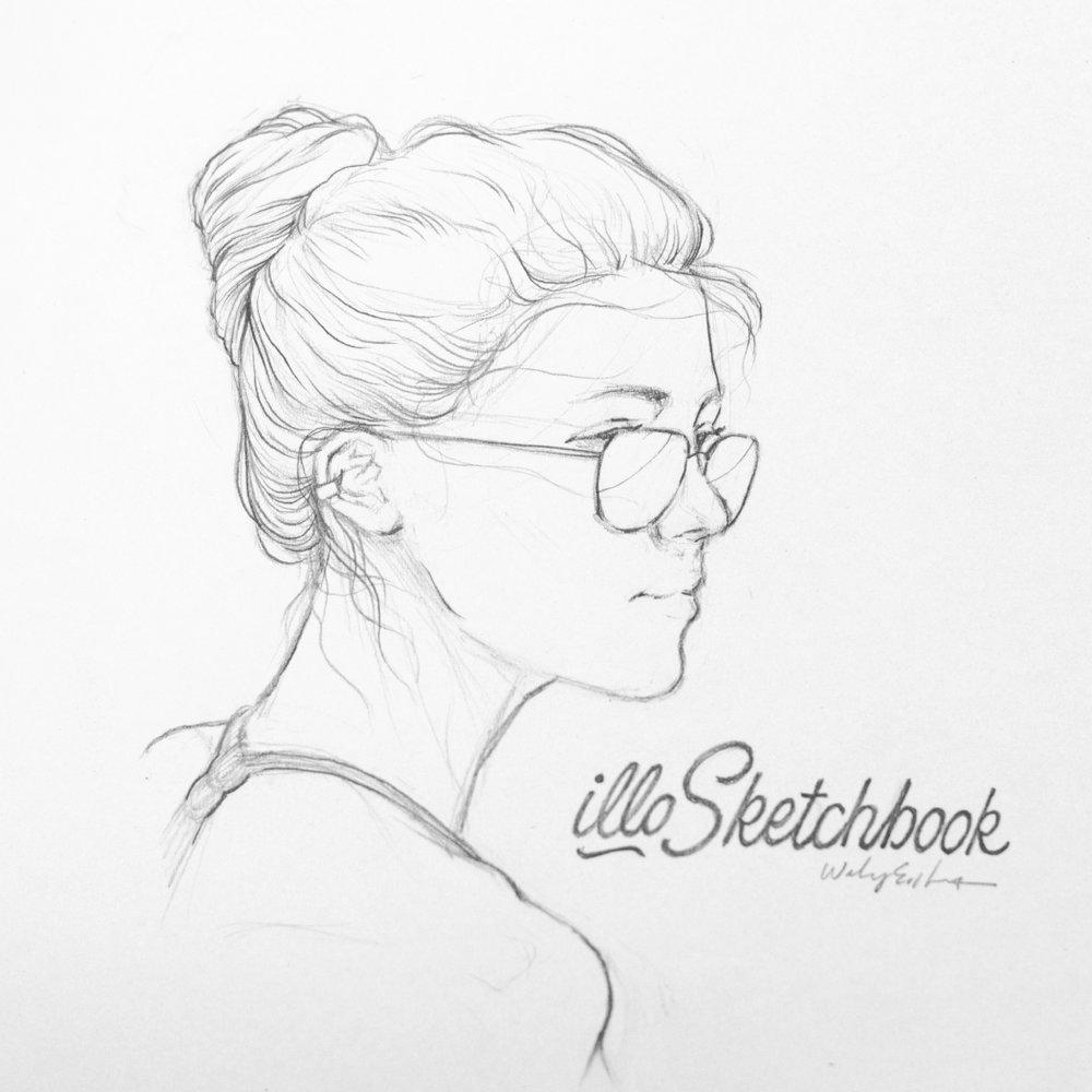 - illustrator