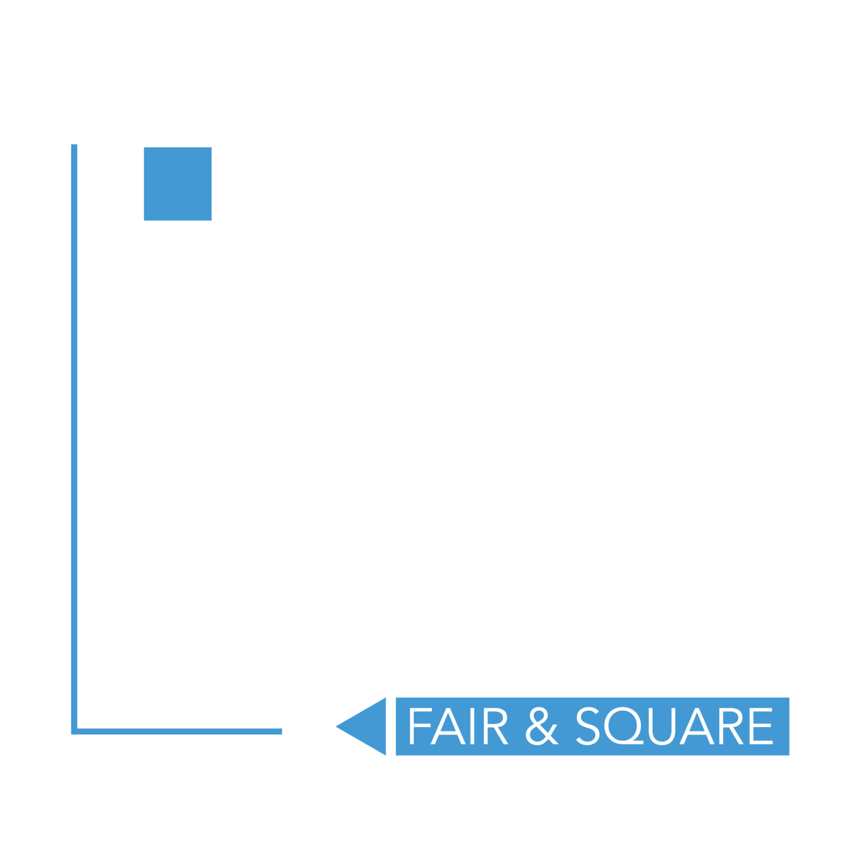 Illo Sketchbook Artist Preferred Square Sketchbooks