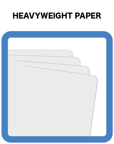 heavy-weight-paper copy.jpg