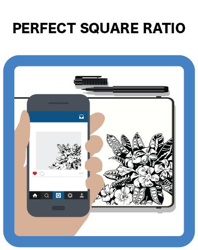 square-ratio copy.jpg