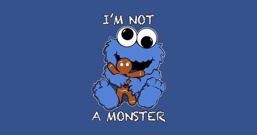 cookie-monster-images-cookie-monster-t-shirts-teepublic-animations.jpg