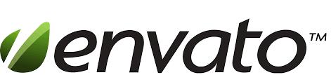 envato market logo.png