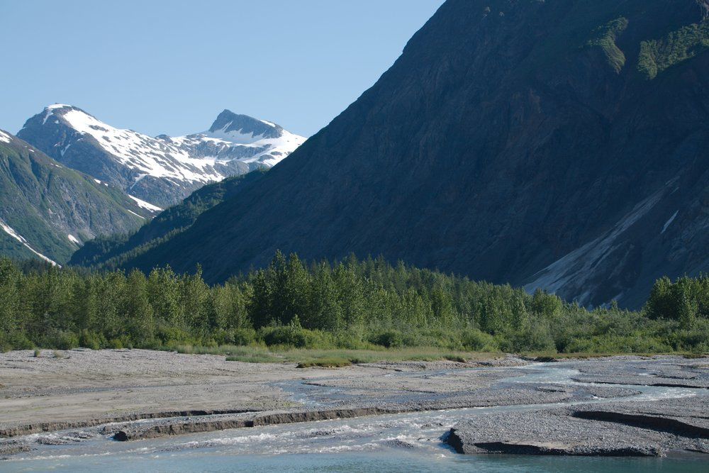 May 6 - May 13 - Sitka to JuneauBook before January 1st and save 15%