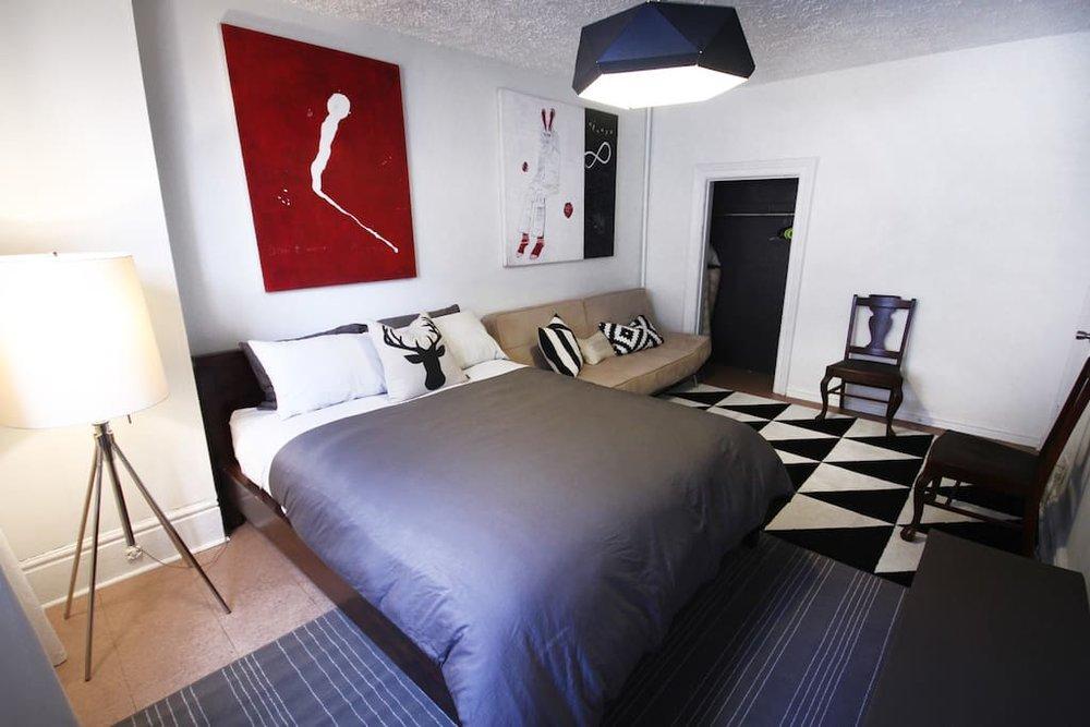 Room#1 2.jpg