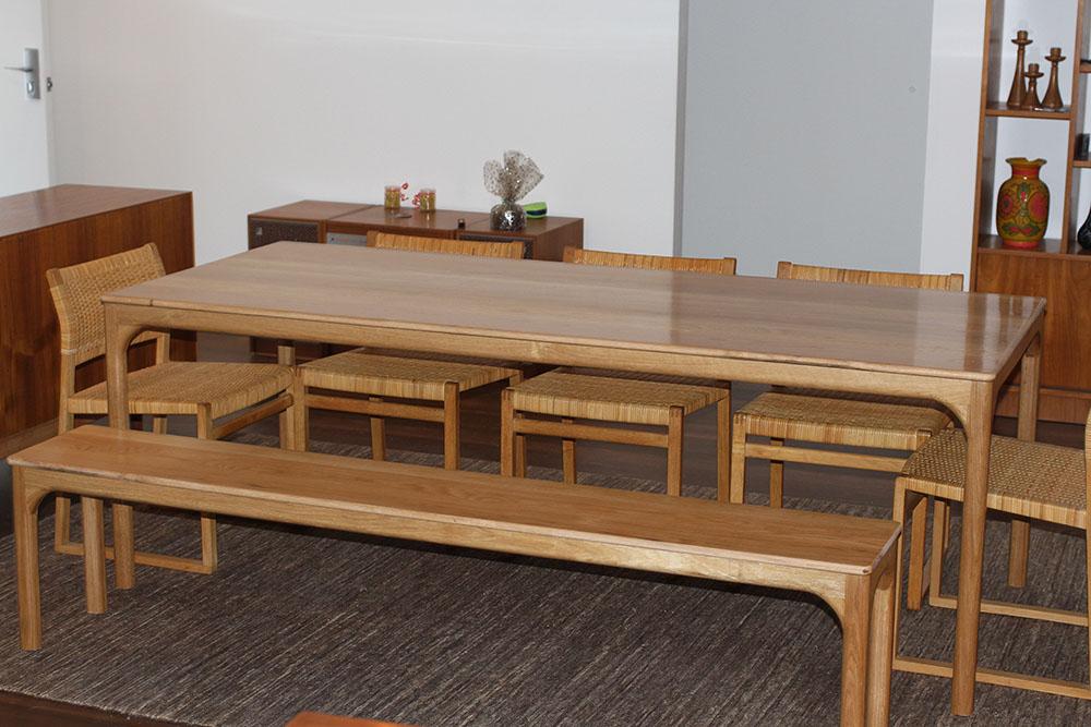 oak table _endgrainstudios.jpg