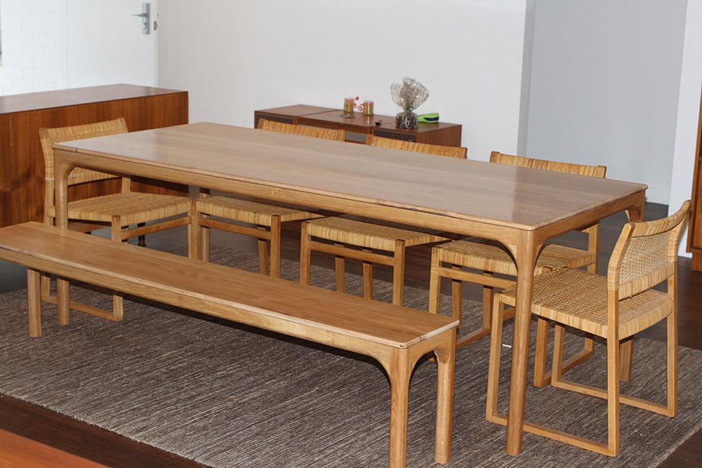 oak table_end grain Studios.jpg