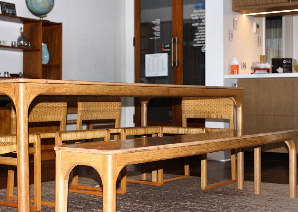 oak table_endgrainstudiosjpg.jpg