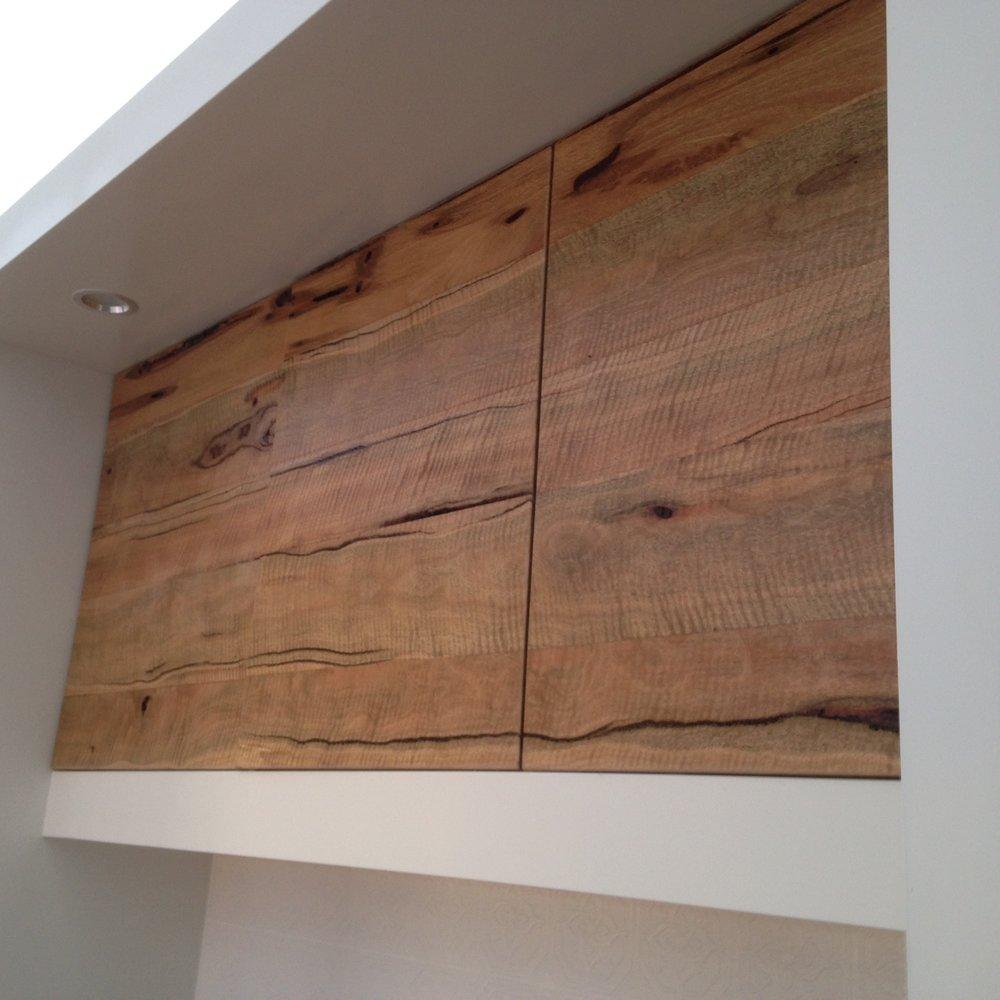 marrikitchen cabinets_endgrainstudios.jpg