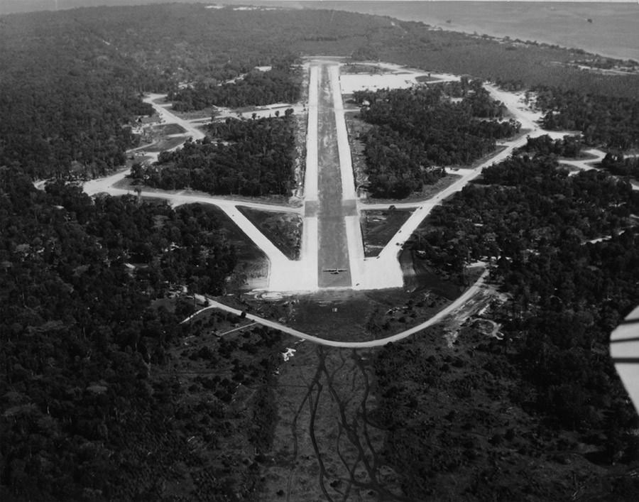 pekoa-airfield-2.jpg