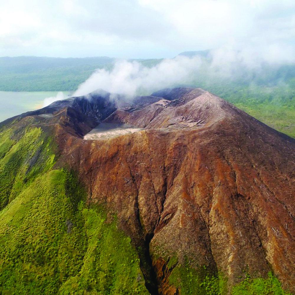 volcano_square2.jpg