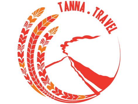 tanna_travel2.png