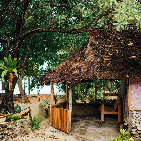rah_paradise_bungalow.jpg