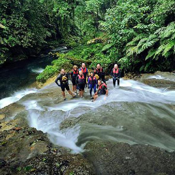 mt_hope_waterfall.jpg