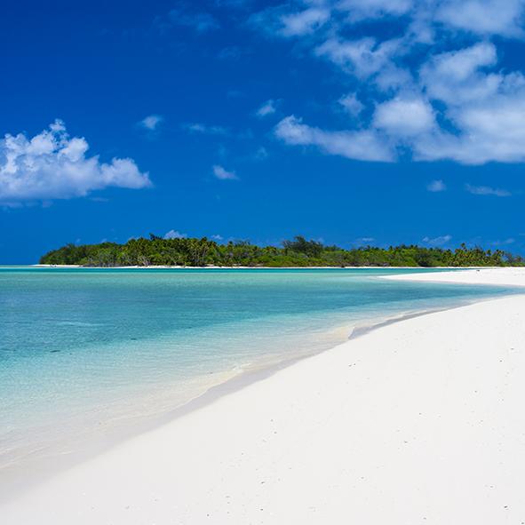 reef_island.jpg