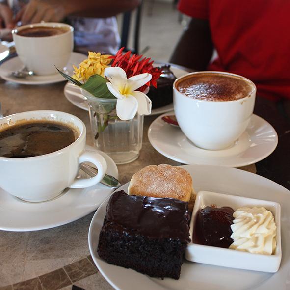 aore_island_coffee.jpg