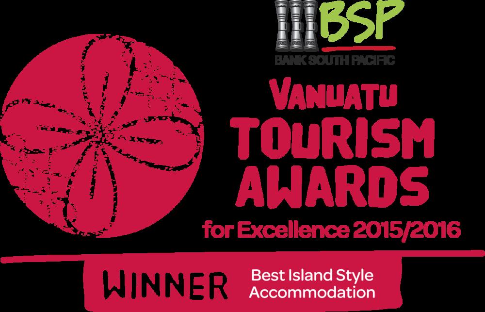 VTA 2016 WINNER_IslandStyle_2.png