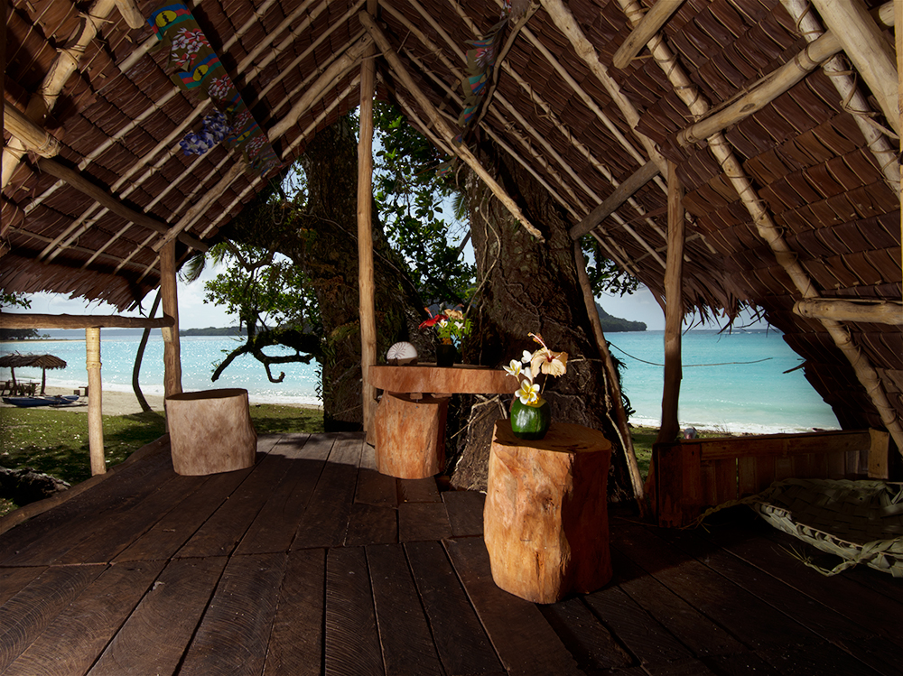 PORT-OLRY_BUNGALOWS_TREE-HOUSE_034.jpg