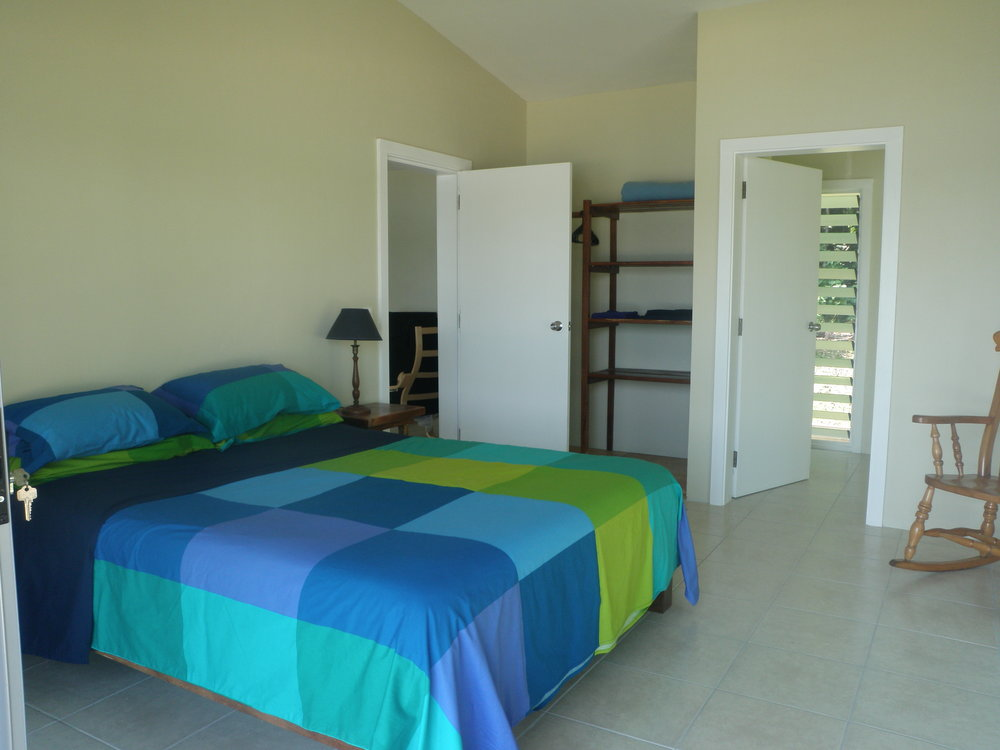 Malvanua Master bedroom.jpg