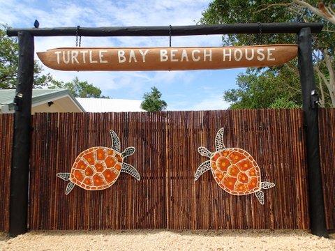 gate turtles.JPG