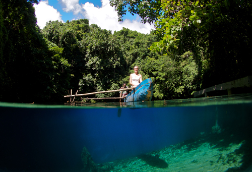 riri-river-canoe-edited.jpg