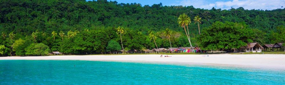 beach - long2.jpg