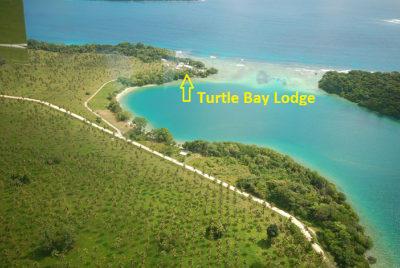 TBL aerial.jpg