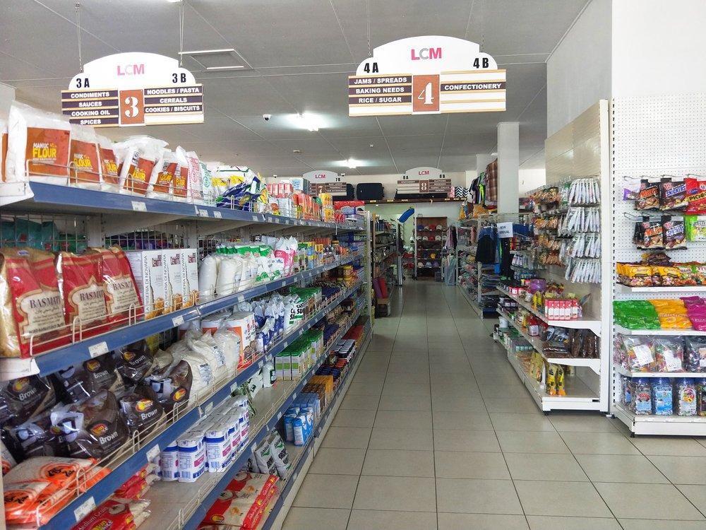 LCM 4-min.jpg