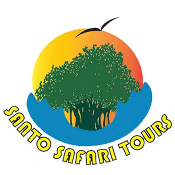 Santo Safari Tour logo MS.jpg