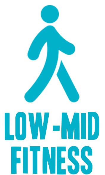 low-mid_fit.jpg