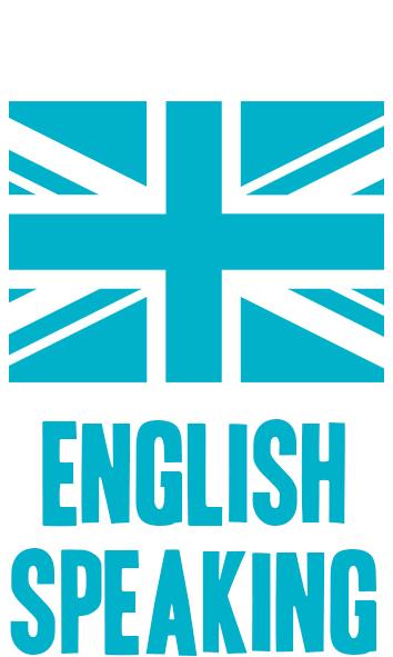 english copy.jpg