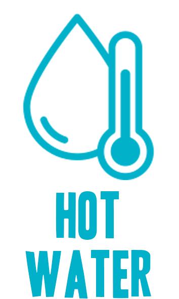 hot_water.jpg