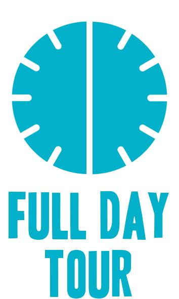 full_day.jpg