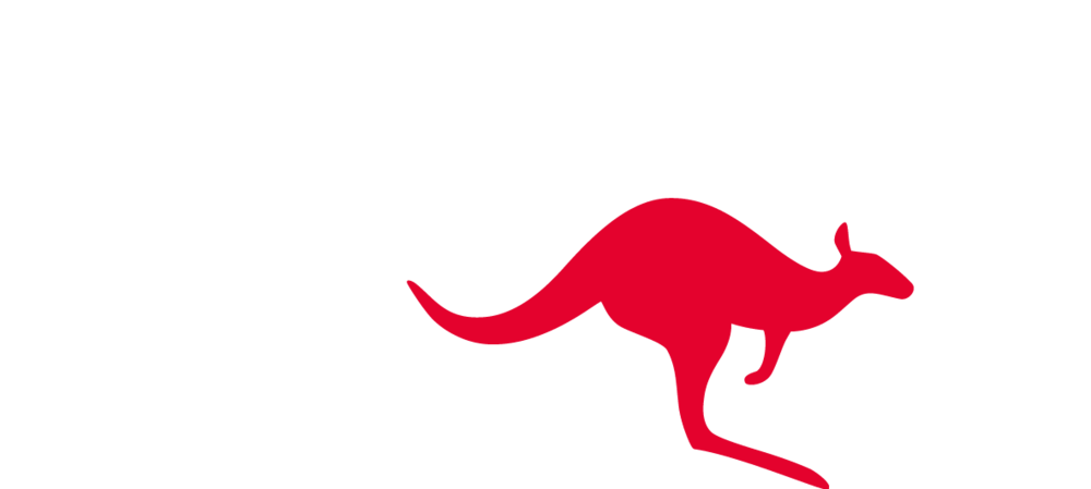 Australian-AID-Identifier-white-red.png
