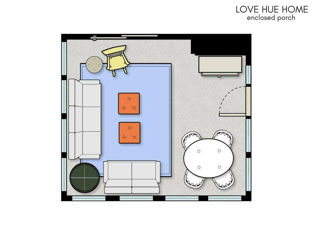 Copy of Love hue home (2).jpg
