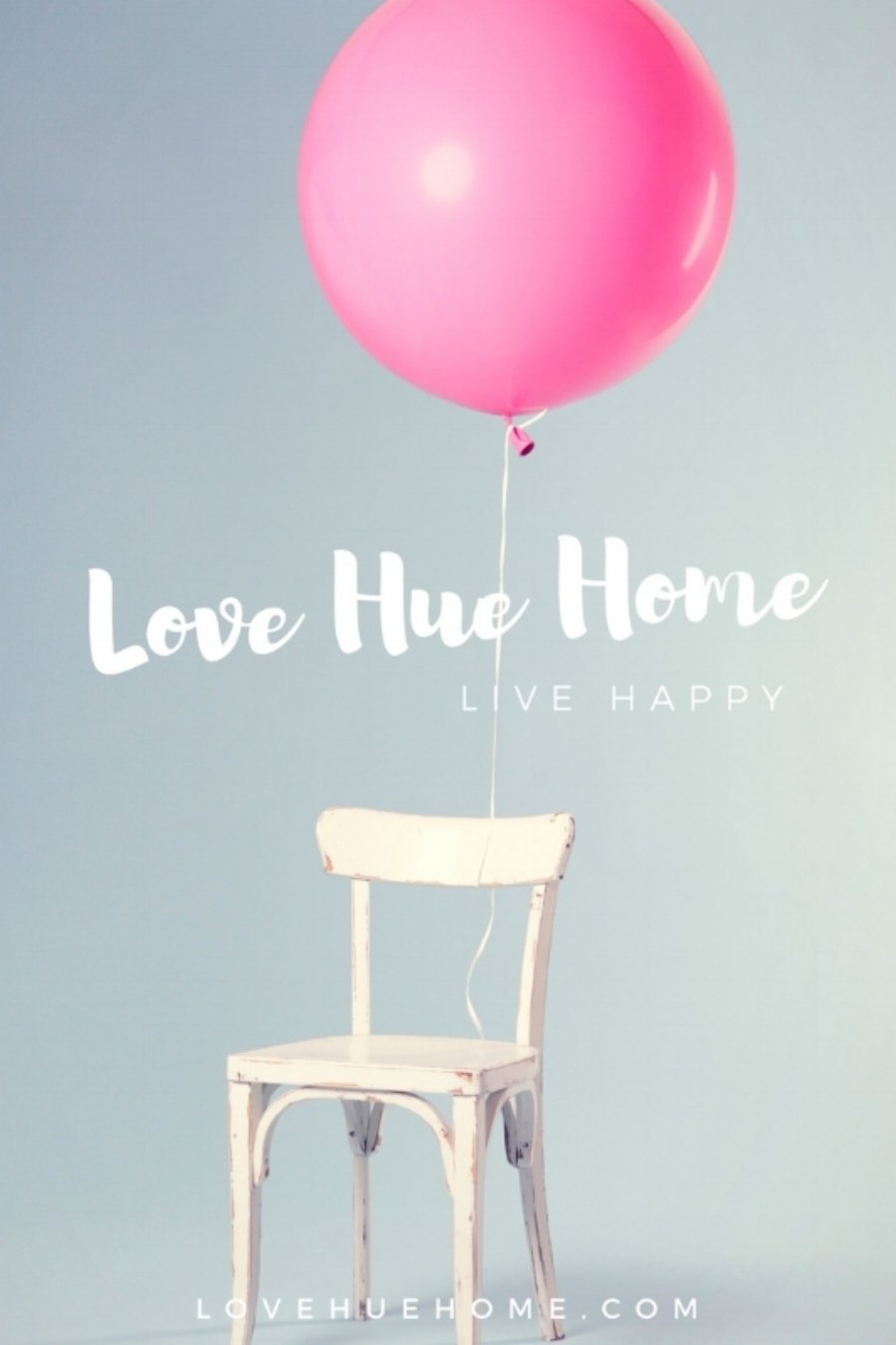 pink-balloon-distressed-chair.jpg