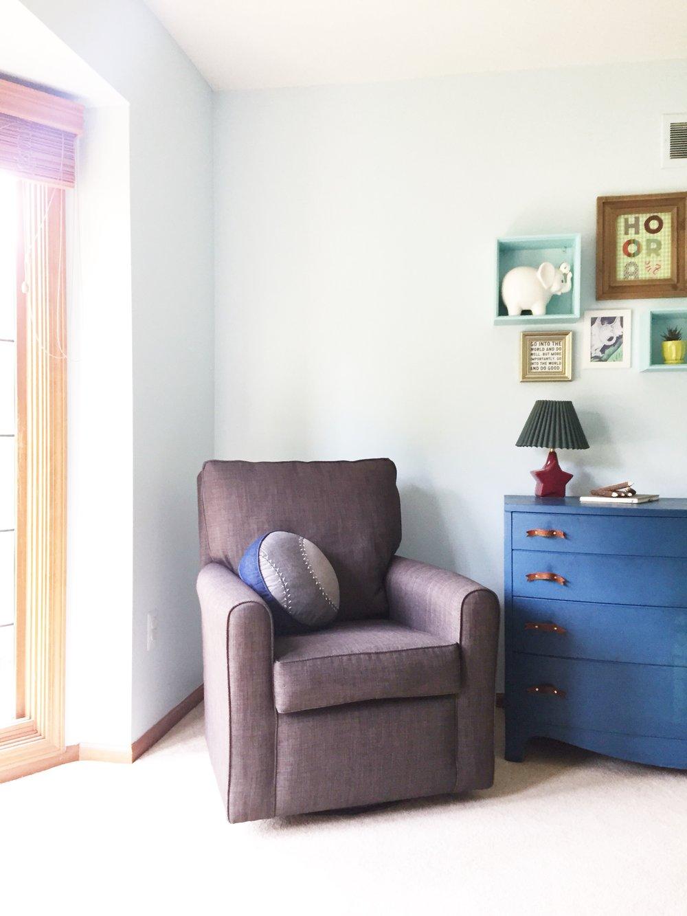 boy blue bedroom diy painted dresser.jpg