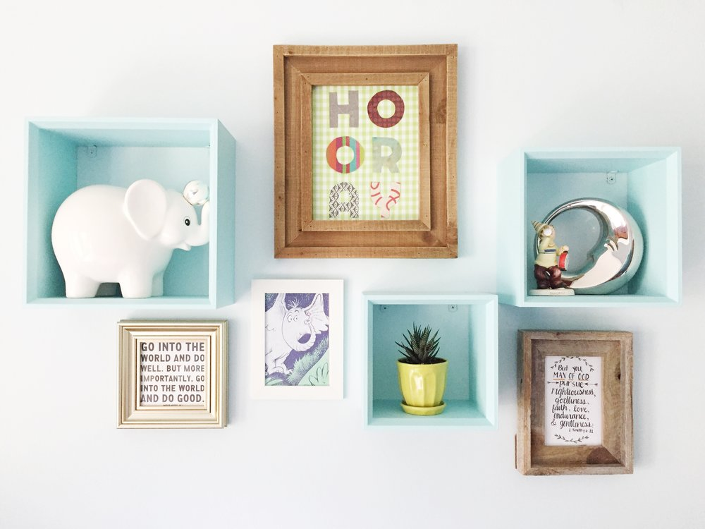 boy bedroom art collage diy.jpg