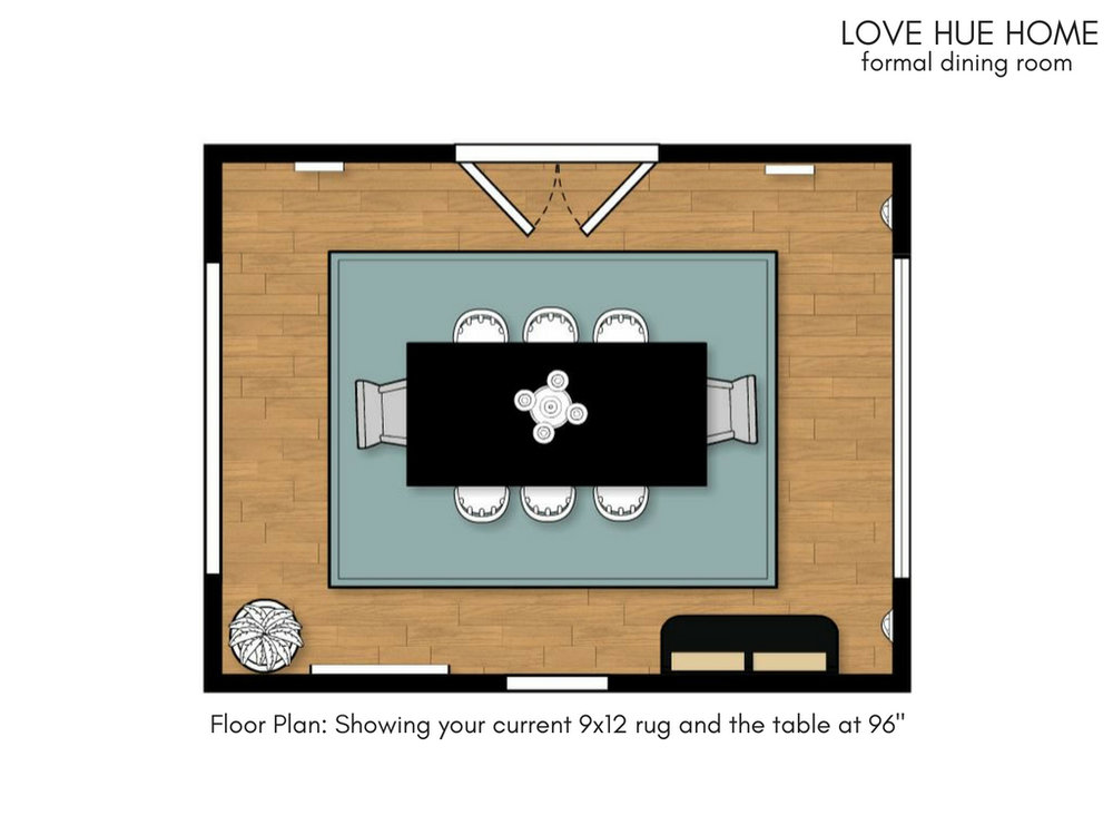 E Design Floor Plan with Rug.jpg