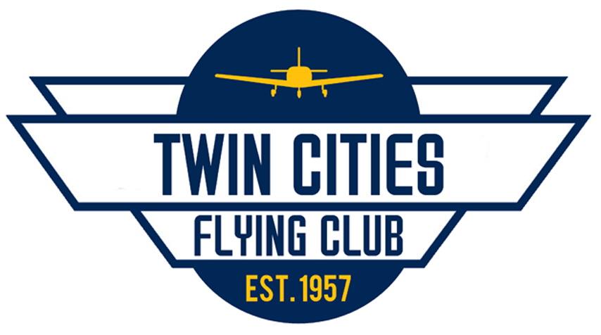 Twin Cities Flying Club