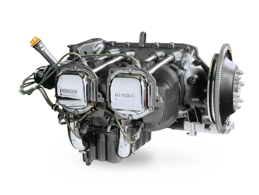 series-engine-235.png