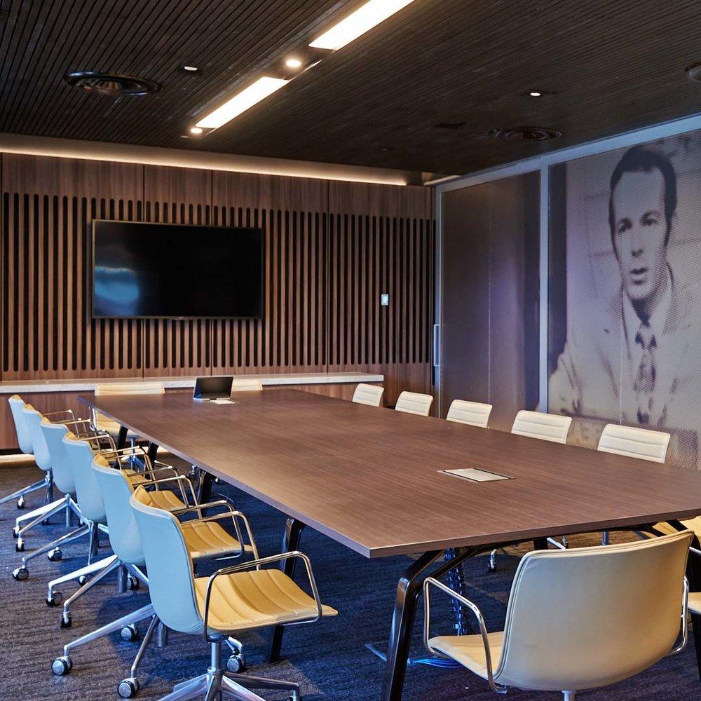 Interior Designers And Architecture Adelaide